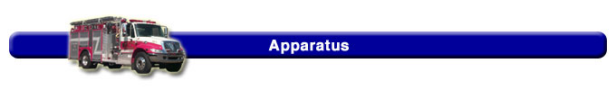 Apparatus Title Bar